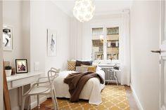 #Bibeca tiene para ti lo último en decoración. Piezas de mobiliario que te parecerán verdaderas obras de arte para engalanar tu hogar. ¡Descúbrelas! http://www.bibeca.com/