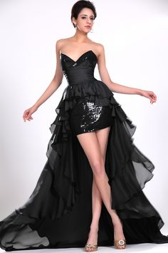 Halloween wedding dresses- Halloween weddings and Wedding dressses ...