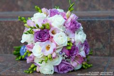 Wedding flowers Wedding Bouquets, Wedding Flowers, Phone Screen Wallpaper, Altar Decorations, Floral Arrangements, Orchids, Marie, Floral Wreath, Dream Wedding