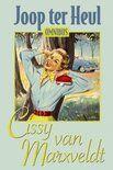 Dutch Language, Best Novels, Shelfie, Sweet Memories, Mini Books, Vintage Toys, Book Worms, Childhood Memories, Childrens Books
