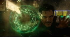 #taichievents Review: 'Doctor Strange' is all eye candy, little substance, despite Benedict Cumberbatch  His mind suitably blown, Strange sticks his nose in some old books and participates in group hocus-pocus tai chi classes, and eventually learns how to cut teleportational holes in the continuum and conjure neon-green occult symbols which float above ... http://www.mlive.com/movies/index.ssf/2016/11/review_doctor_strange_is_all_e.html