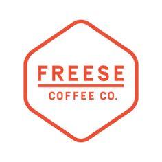 Freese Coffee Co.