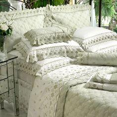 27628bcc86 jogos de cama casal chines de luxo - Pesquisa Google Jogo De Cama King