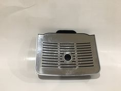 6a4d56d55fd Cuisinart Keurig Coffee Maker SS-700 Drip Tray   Grate Replacement Part  Drip Tray