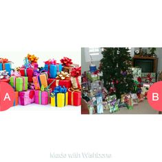 which one would you want Click here to vote @ http://getwishboneapp.com/share/2090877