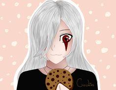 Cookies xD