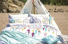 KURUMSAL  BÜLTENLER   Yataş Bedding Ev Tekstili Ürünleriyle Yaz Temasını Evlerinize Taşıyor