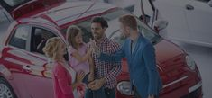Import Used Cars Directly From Japan, Japanese Car Auctions, Christchurch, NZ Japanese Used Cars, Car Purchase, Car Salesman, Car Finance, Japan Cars, Car Makes
