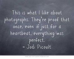 Discover and share The Pact Jodi Picoult Quotes. Explore our collection of motivational and famous quotes by authors you know and love. Own Quotes, Quotable Quotes, Great Quotes, Quotes To Live By, Life Quotes, Inspirational Quotes, Author Quotes, Wall Quotes, Famous Quotes