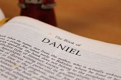 How to Do a Daniel Fast: 12 steps (with pictures) - wikiHow