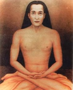 Maha Avatar Babaji - Read The Initiation or Autobiography of a Yogi for a direct experience