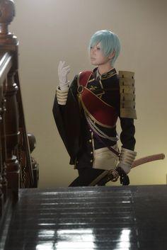 REIKA(reika2011) Ichigo Hitofuri Cosplay Photo - Cure WorldCosplay