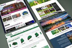 Website Design - Dexterous Designs Ltd Web Design Somerset Website Design Services, Design Agency, Dexter, Design Process, Branding, Touch, Create, Digital, Business
