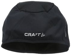 Men's Cycling Caps - Craft Tech Lightweight Elastic Bike Helmet Hat Cover * You can find more details by visiting the image link.