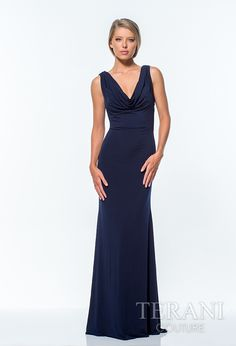 Immagini Nel Fantastiche Dresses Elegant 2019 Fashion Abiti 77 Su q5UxwOCO7