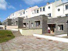 Ferienwohnung Spanish Cove für 3 Personen Details zur #Unterkunft unter https://www.fewoanzeigen24.com/irland/munster/COCLARE-kilkee/ferienwohnung-mieten/32594:1431668719:0:mr2.html #Holiday #Fewoportal #Urlaub #Reisen #Kilkee #Ferienwohnung #Irland