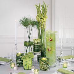 floral arrangements for weddings | Flower arrangements for 2012 | Philadelphia Wedding - Wedding venues ...