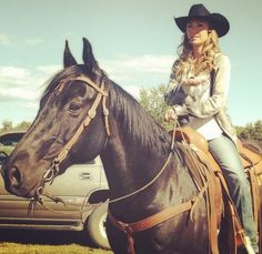 Hi im Amy and this is my horse spartan. My husband is Ty and i came with him today to check out all the horses and Cypress Stables! Im excited to see whats here!