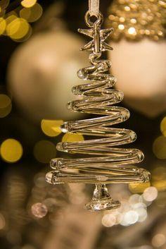 ! Feliz navidad!