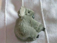 That Koala Pinchy Thing.I loved my koala pinchy thing! 90s Childhood, My Childhood Memories, Great Memories, Flick Flack, 80s Kids, Retro Toys, Vintage Toys 1970s, 1970s Toys, Vintage Tv