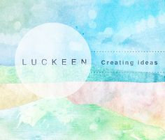 All rights reserved - Luckeen