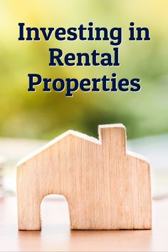"""Real Estate Investing Tips - Three """"Easy"""" Ways to Invest in Real Estate Investment Property, Rental Property, Home Ownership, Real Estate Investing, Real Estate Marketing, Home Buying, Tips, Management, Advice"""