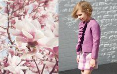 Vendita Abbigliamento per Bambini 02 - IlGufo