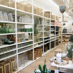 Home - ediths Home Fashion, Shelving, Home Decor, Home Decor Accessories, Homes, Deco, Pictures, Shelves, Decoration Home