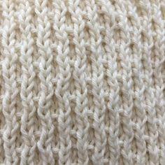 Knitting, Blog, Pattern, Crafts, Salons, Model, Hobbies, Design, Nice