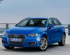 "Check out new work on my @Behance portfolio: ""Audi A4 Sportback"" http://be.net/gallery/43440425/Audi-A4-Sportback"