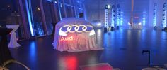 FRAV, PORSCHE, AUDI,   LASER, VIDEO, FARI, ILLUMINAZIONE PERIMETRALE,  TECNOLOGIA A LED RICARICABILE WIRELESS, TESTE MOBILI, PROIEZIONE LOGO, STROBO LED,  SUNSTRIP, MACCHINE SPARA CORIANDOLI, EFFETTO FUMO, IMPIANTO AUDIO, MICROFONI, VIDEOPROIETTORE, REGIA VIDEO, LASER, PERIMETER LIGHTS, WIRELESS RECHARGEABLE LED TECHNOLOGY, MOVING HEADS FIXTURES, LOGO PROJECTION, CONFETTI MACHINES, CONSOLE, AUDIO SYSTEM, MICROPHONES, AUDIO MIXER, PROJECTOR, VIDEO DIRECTING, LED HEADLIGHTS, TONDELLO…