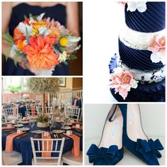 Find the perfect party theme for your Quinceanera. Tips and ideas for your party decorations, flower arrangements, favors and more… - See more at: http://www.quinceanera.com/decoration-and-themes-for-quince/?utm_source=pinterest&utm_medium=social&utm_campaign=category-decoration-and-themes-for-quince#sthash.vkxj87E6.dpuf