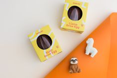 Product Photography for Mr + Mrs Jones by Brand Photographer, Brooke Maloney of Zeus Productions Christmas Brochure, Mr And Mrs Jones, Photographer Branding, Mr Mrs, Product Photography, Sloth, Sloth Animal, Sloths