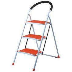 150 kg, oranžové Chair, Furniture, Home Decor, Decoration Home, Room Decor, Home Furnishings, Stool, Home Interior Design, Chairs