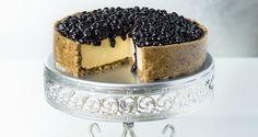 Vegan cheesecake mm3 1024x681.jpg