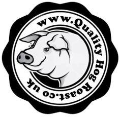 http://qualityhogroast.co.uk/ Hog Roast