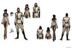 Mabinogi2 Concept, Han AhReum on ArtStation at http://www.artstation.com/artwork/mabinogi2-concep-14942249-7b3c-46ec-a30d-f01207925ac0