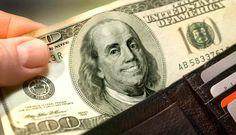 Where Does the Money Go in a Recession?       #recession #economy #trends #trending #TrendingTopics #economics #question