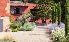 http://morvant-moingeon.com/portfolio/réhabilitation-totale-d'un-jardin/