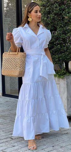 Maternity Wear, Wrap Dress, Shirt Dress, Womens Fashion, Unique, How To Wear, Shirts, Dresses, Designers