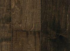 "MayflowerNatural5/16""x5""BirchBetula Platyphylla995Stained FinishEngineered"