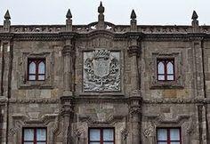 Patrimonio Arquitectónico de Asturias: LAS OREJAS BARROCAS, RECERCOS REFORZADOS, EL MAIZ ...