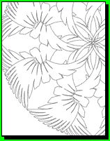 More, free, amazing mandala coloring pages!