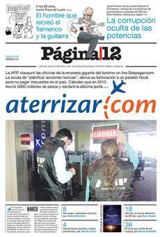 OpinionPublicaSantafesina(ops): pagina 12