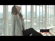 ▶ My Life Ripley - Tendencias Otoño Invierno 2015 - YouTube