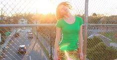 http://www.artisantees.com/ Artisan Tees - Graphic T Shirts, Funny & Cool T Shirts, Mens T Shirts Womens T Shirts