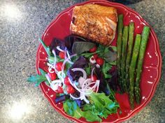 Advocare 10 Day Cleanse recipe ideas