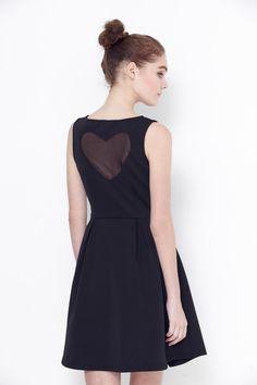 Twenty3 Marion Dress
