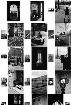 Whimsical Very Cool Photoshop Tutorial Rendering Instagram Feed Ideas Posts, Instagram Feed Layout, Feeds Instagram, Instagram Grid, Instagram Story, Ig Feed Ideas, Web Design, Grid Design, Design Ideas