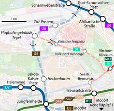 Zurich metro map Metro map, Map, Transport map